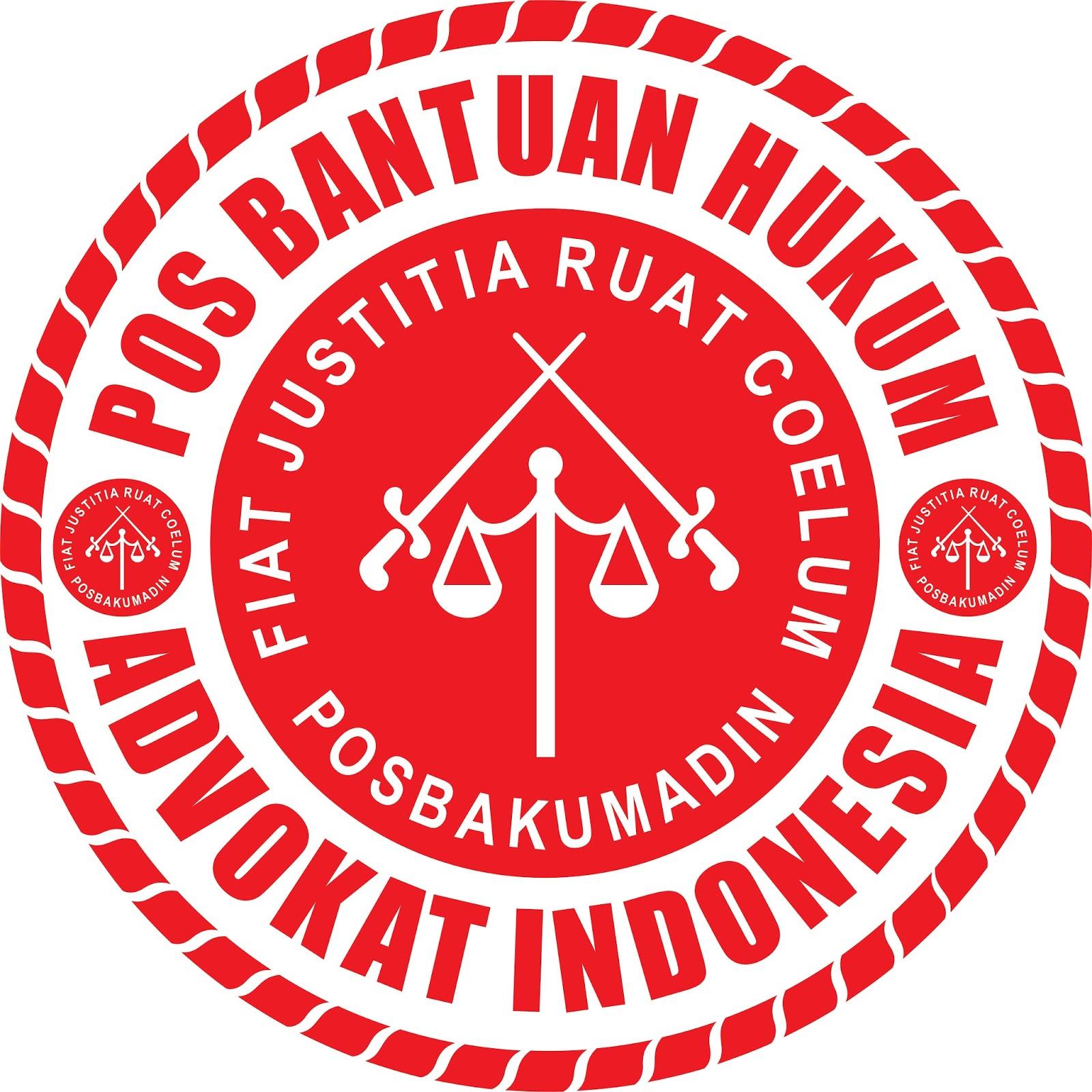 Logo Posbakum